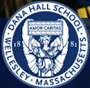 Dana Hall School - my high school alma mater -  my former instructors, deans, and mentors have been willing and able to help and I appreciate their support. They better follow this blog!