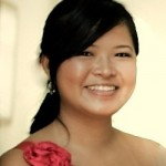Quynh Nguyen...for providing travel advice on Vietnam, Malaysia, Cambodia, and Singapore, and sharing her 10+ facebook albums