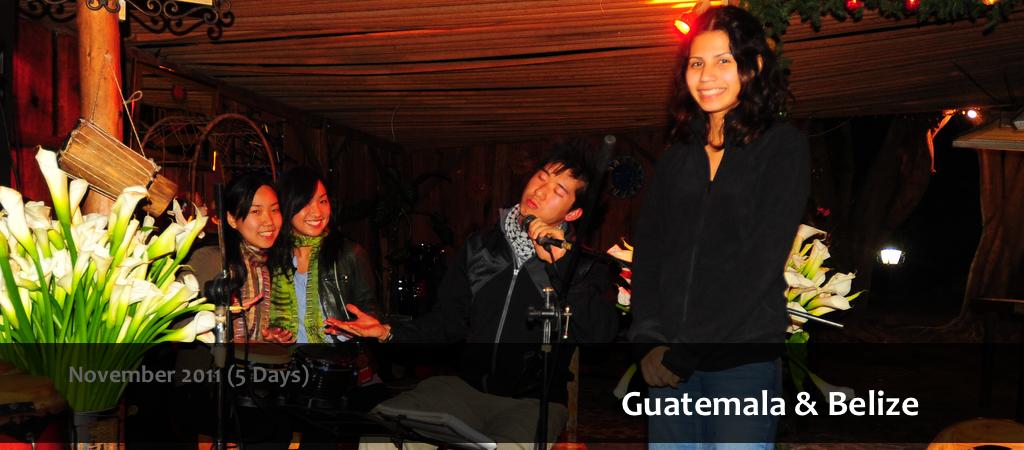 guatemala-v2